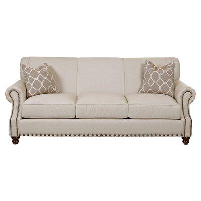Waldorf 87 Sofa