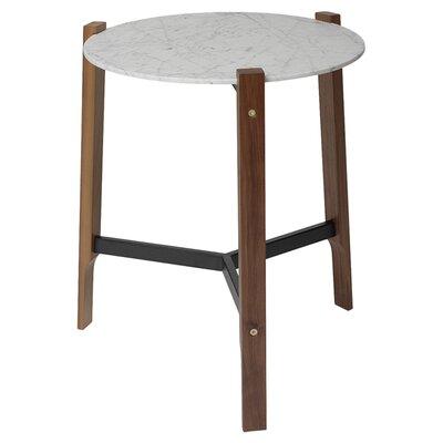 Free Range End Table