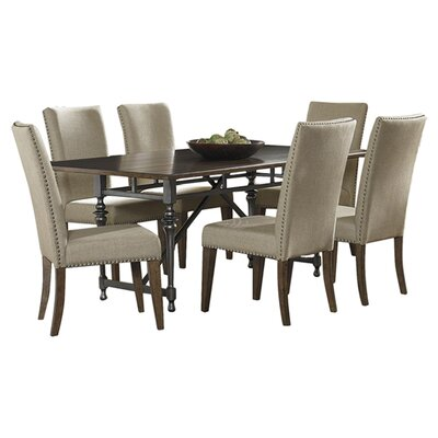 7-Piece Dana Dining Set