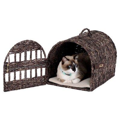 Ira Pet Crate