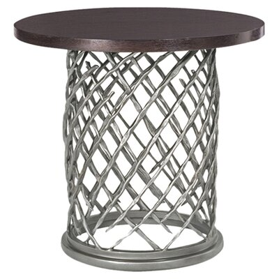 Hali End Table