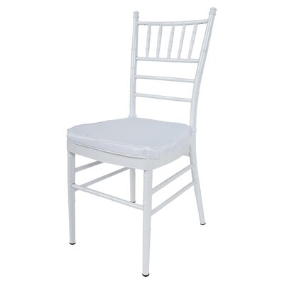 Adele Side Chair