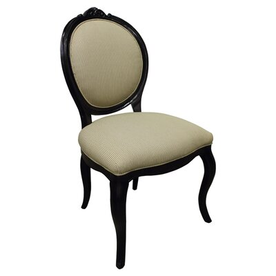 Gigi Side Chair