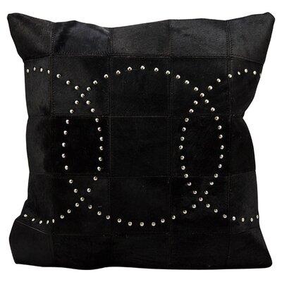 Marcia Throw Pillow