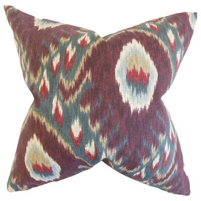 Ravi Throw Pillow
