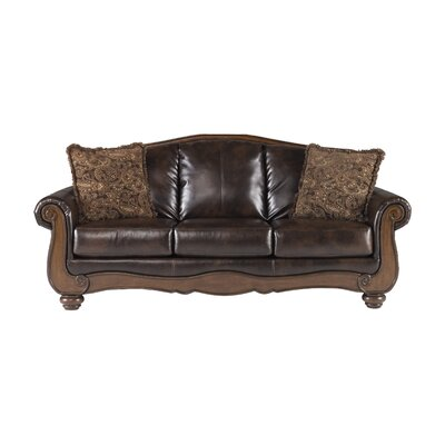 Signature Design by Ashley 5530038 Maytown Living Room Collection