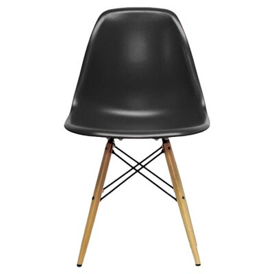 Mylo Side Chair