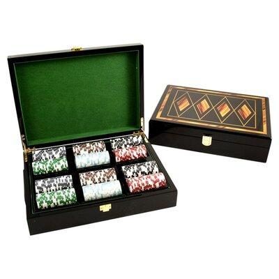 Vegas Poker Set G515