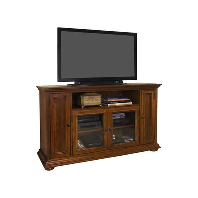 Hokku Designs Homestead Tv Stand 6638 21 Kui6397