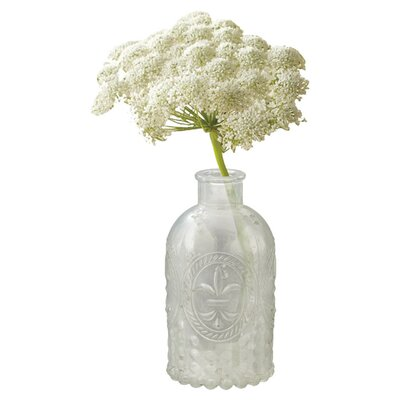 Fiona Bottle Vase (Set of 6) 111928