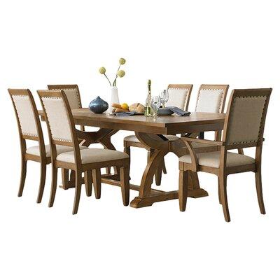 7-Piece Tolland Dining Set