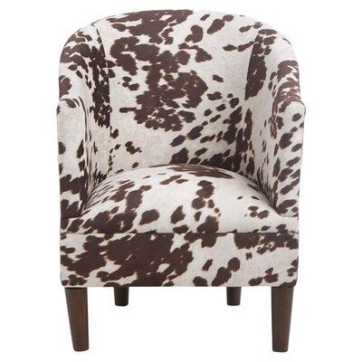 Vache Armchair