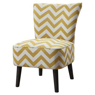 Tegan Side Chair
