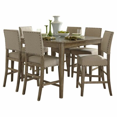 Reynolds 5-Piece Dining Set