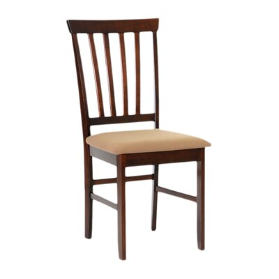 Baxton Studio Tiffany Side Chair