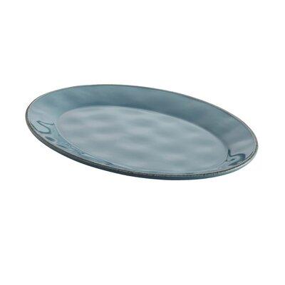 Rachael Ray Cucina Platter 59818