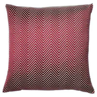 Aimee Pillow Cover