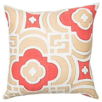 Sorella 100% Cotton Pillow Cover