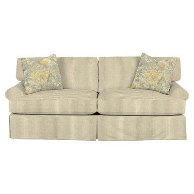 Derrida Sofa