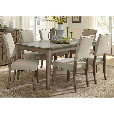 Arlen 7 Piece Dining Set
