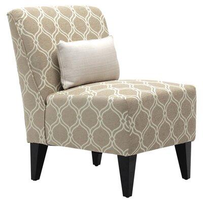 Blake Accent Chair