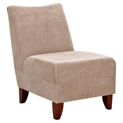 Davina Slipper Chair