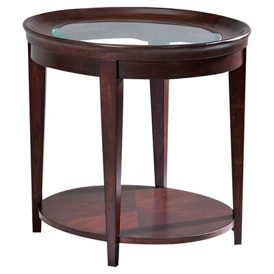 Elisabeth End Table
