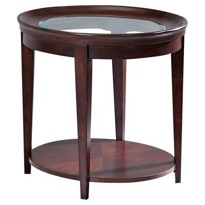 Elisabeth End Table