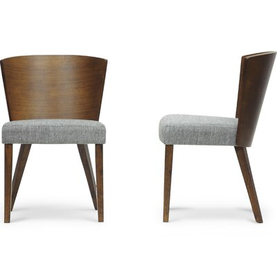 Robyn Dining Chair