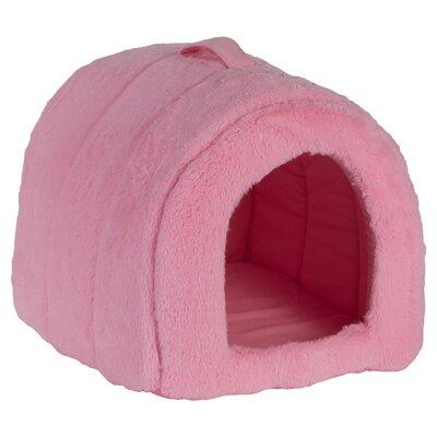 Igloo Pet Dome