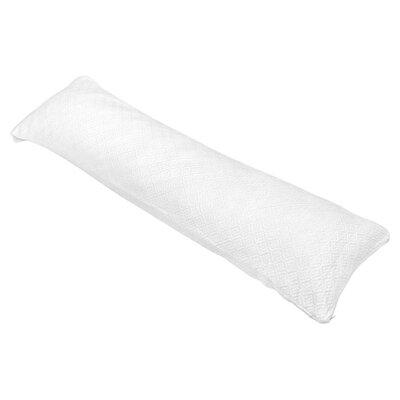 Rest Polyfill Body Pillow