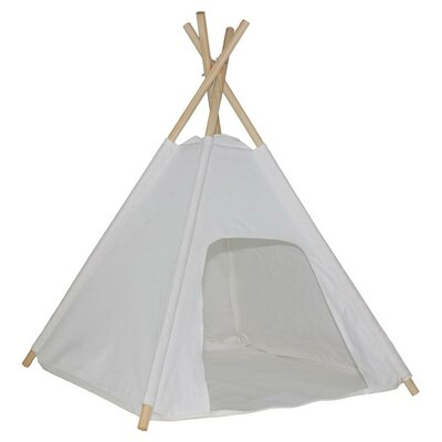 Deanna Pet Teepee