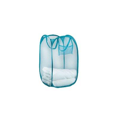 Collapsible Pop Up Hamper (Set of 3) LB01623-PNK