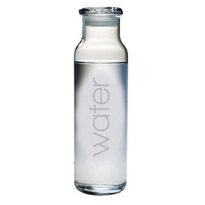 Drink Water Bottle JM-0336-382