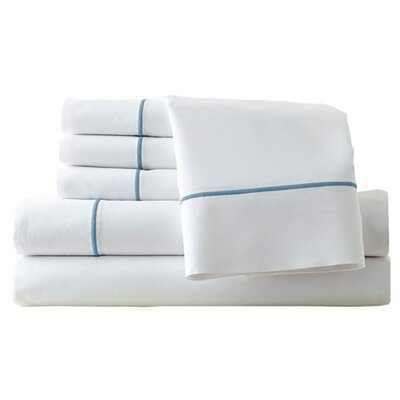 Cunnyngham 1000 Thread Count Sheet Set