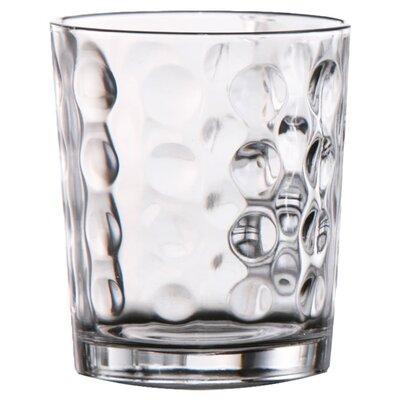 Callie 13 oz. Glass Highball Glass 229221-OF-4