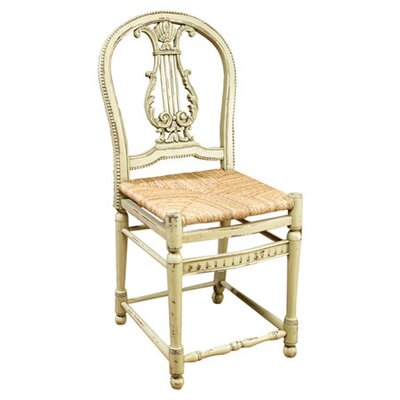 Lydia Counter Stool Side Chair