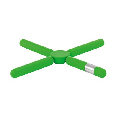Knik Foldable Trivet 68744