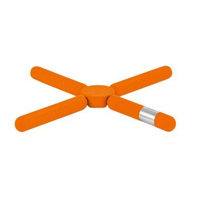 Knik Foldable Trivet 68742