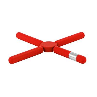 Knik Foldable Trivet 68743