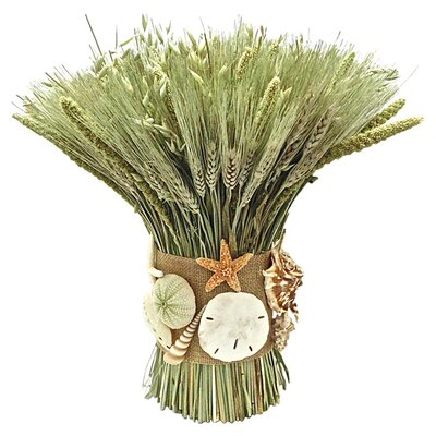 Preserved Bundle Grass