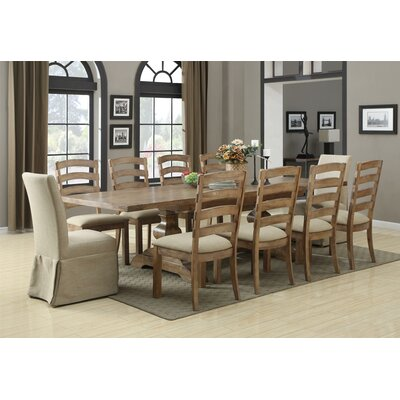 Salses Dining Table