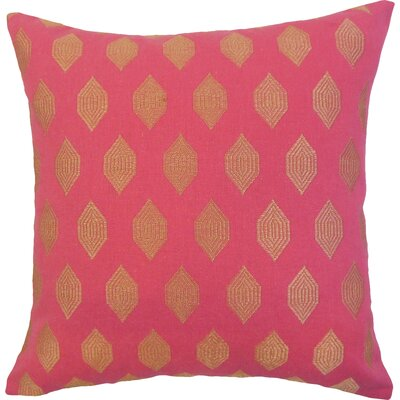Aneesha Throw Pillow