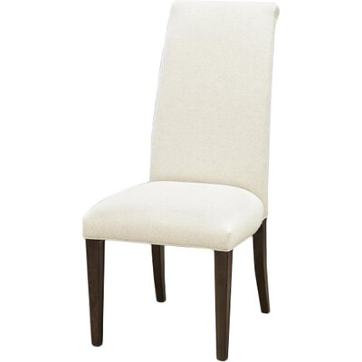 Laguna Upholstered Dining Chair
