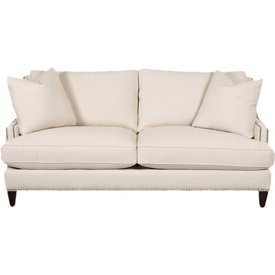 Priscilla 88 Sofa