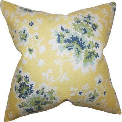 Cecilia Throw Pillow