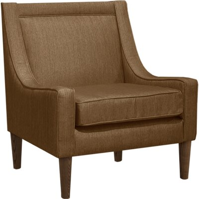Wilson Arm Chair