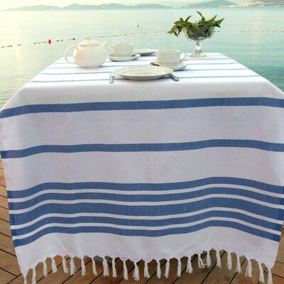 Rita Towel