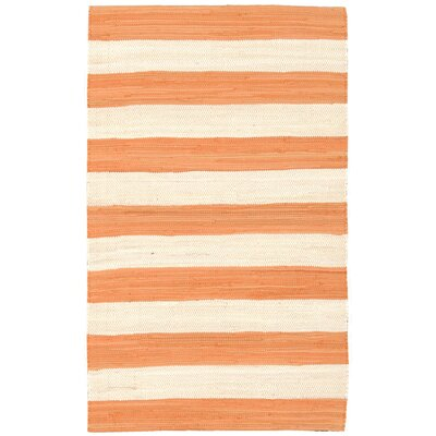 Kelbark Doormat Rug Size: Rectangle 2 x 3, Color: Nectar