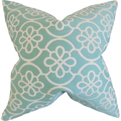 Bailey Throw Pillow (Set of 2)